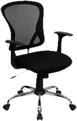 Office Furniture You ll Love   Wayfair Office Chairs