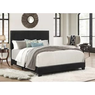 Bedroom Furniture You ll Love Shop Best Sellers