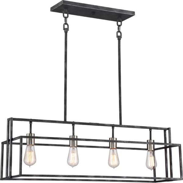 pendant lights for kitchen wayfair # 5