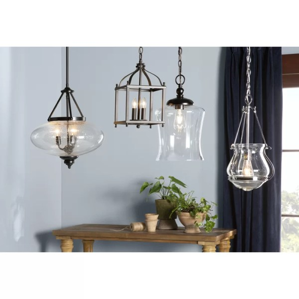 pendant lighting for foyer # 63