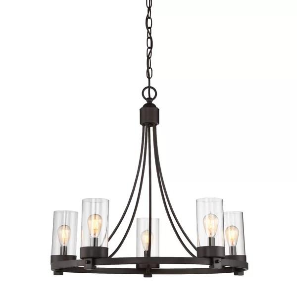 crystal chandelier fort erie # 31