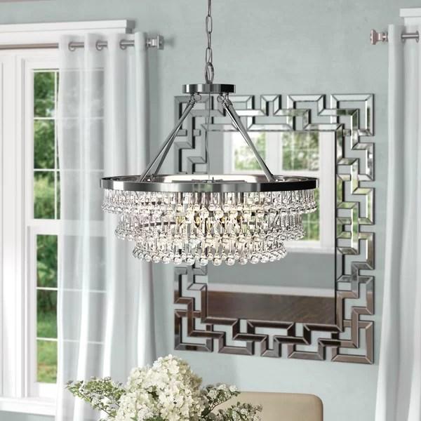 crystal chandelier fort erie # 19
