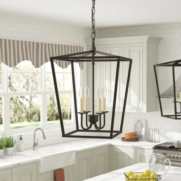 pendant lighting for foyer # 17