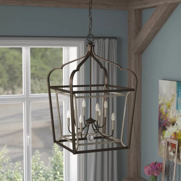 pendant lighting for foyer # 10