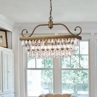 crystal chandelier fort erie # 11