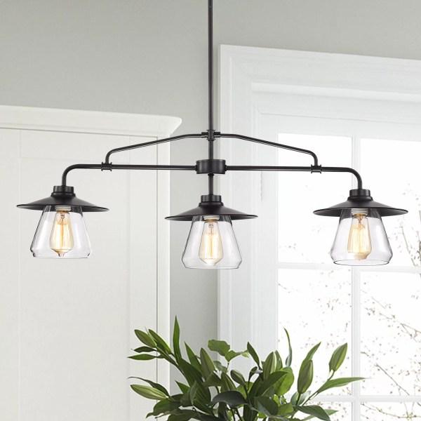 pendant lighting fixtures for kitchen island # 18