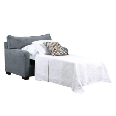 Sofa Beds   Sleeper Sofas