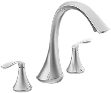 Bathroom Fixtures You ll Love   Wayfair Bathroom Faucets
