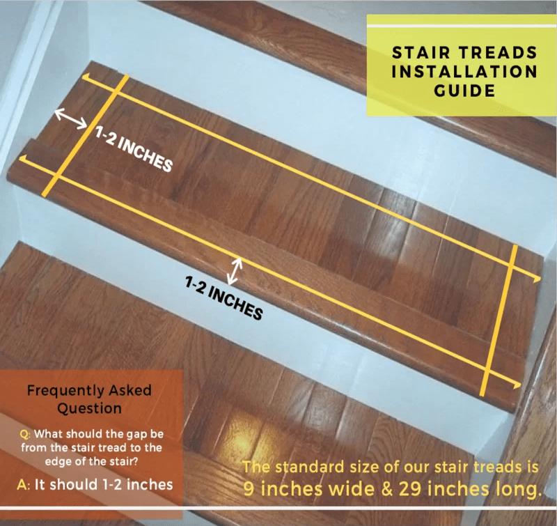 Lakendra Beach Seagrass Beige Stair Tread Reviews Joss Main | Individual Stair Carpet Treads | Non Slip Stair Runner | Flooring | Slip Resistant | Anti Slip | Beige