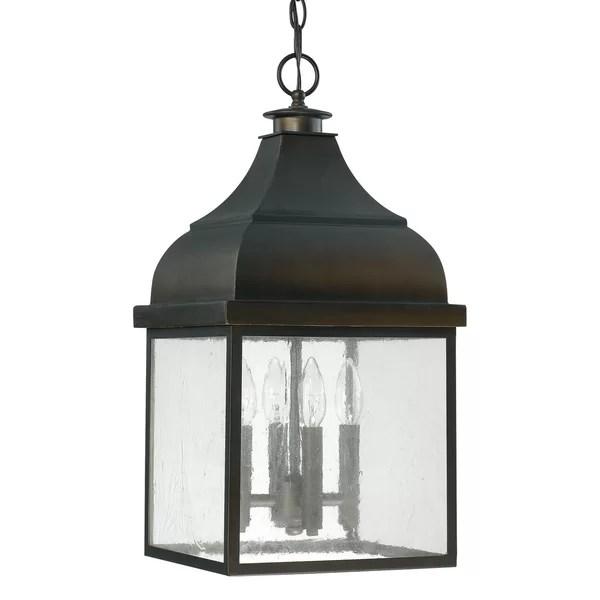 outdoor pendant lights # 11