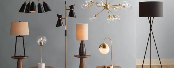 modern pendant lighting usa # 16
