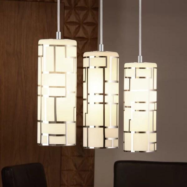 pendant lighting for kitchen # 26