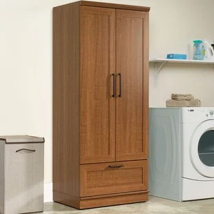 Armoires   Wardrobes   Joss   Main Save