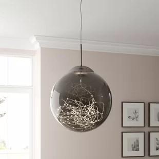 pendant ceiling light led # 83