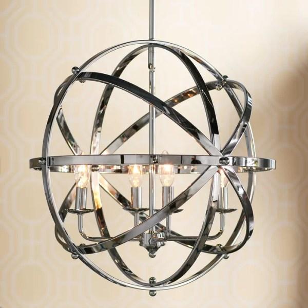 crystal chandelier fort erie # 13