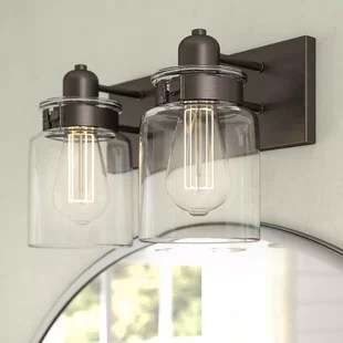 light fixtures for bathrooms # 7