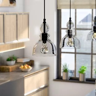 pendant ceiling lights kitchen # 0