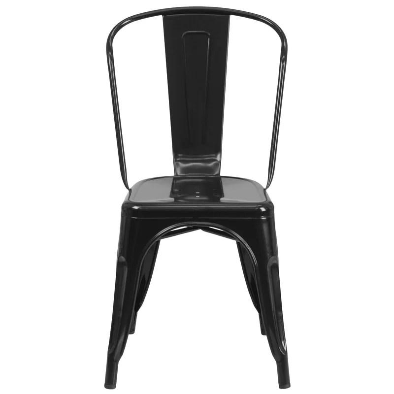 Ladder Back Chairs Rush Seats