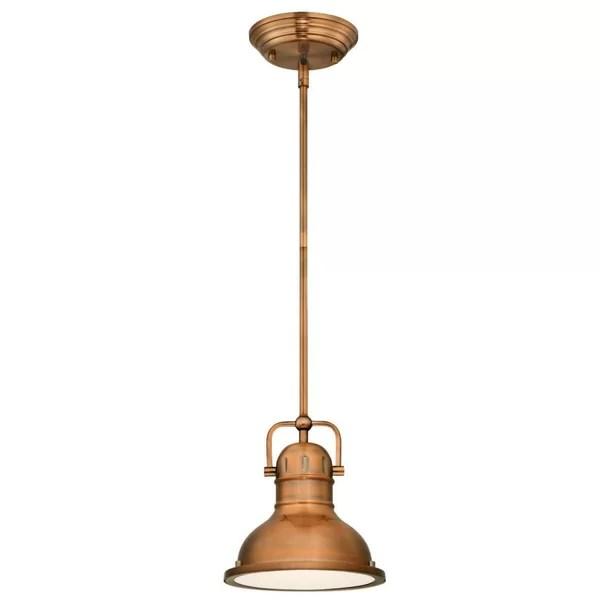 pendant ceiling light # 38