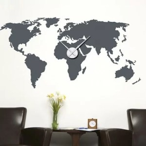 World map wall sticker full hd pictures 4k ultra full wallpapers vinyl wall sticker stickers and furlongs me within for world map wall stickers vinyl wallboss wall stickers wall art world map outline wall decal gumiabroncs Choice Image