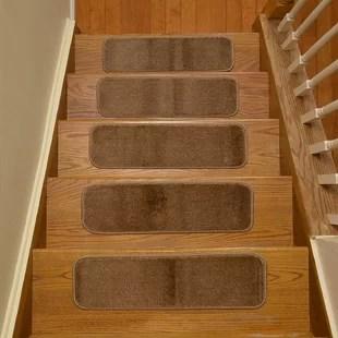 Carpet Stair Runner Rolls Wayfair | Roll Runners For Stairs | Carpet Stair Treads | Kurdamir | Area Rugs | Flooring | Carpet Runner