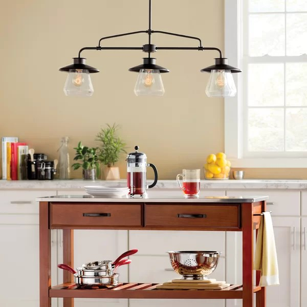 light fixtures kitchen # 1