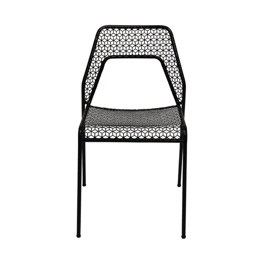 Accent Chairs Under 50 Dollars