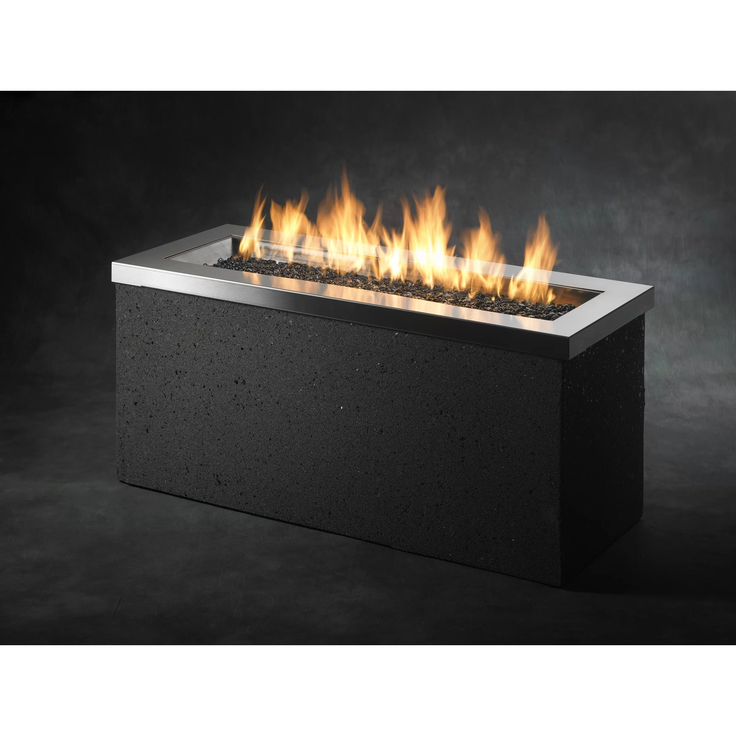 Natural Gas Fire Pits Sale