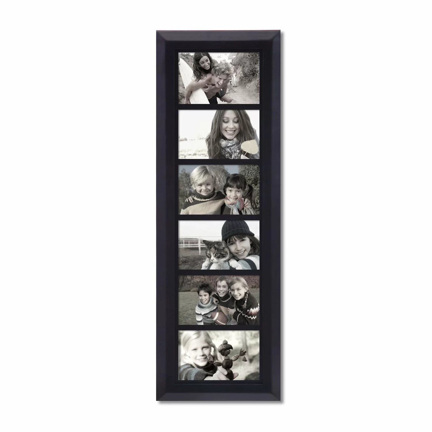 Picture Hanging Wall Frames Unique