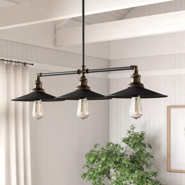 pendant lighting for kitchen # 31