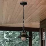 outdoor pendant lights # 7