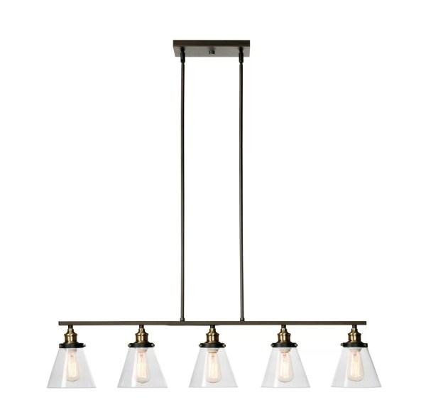 industrial pendant lighting for kitchen island # 41