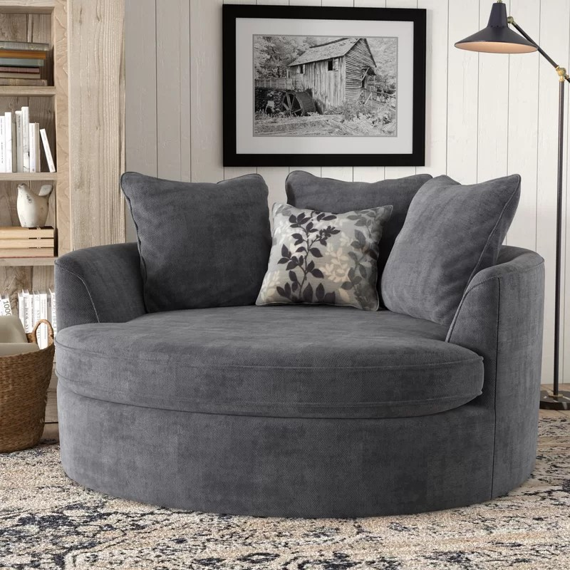 Cheap Price Furniture Store