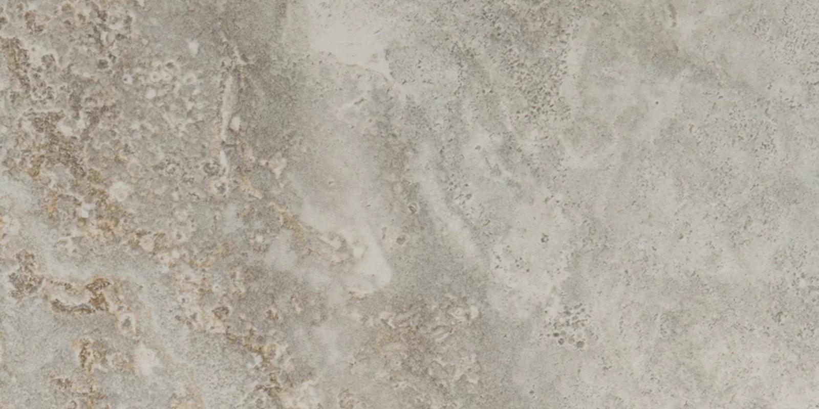Kitchen Floor Tiles Sale