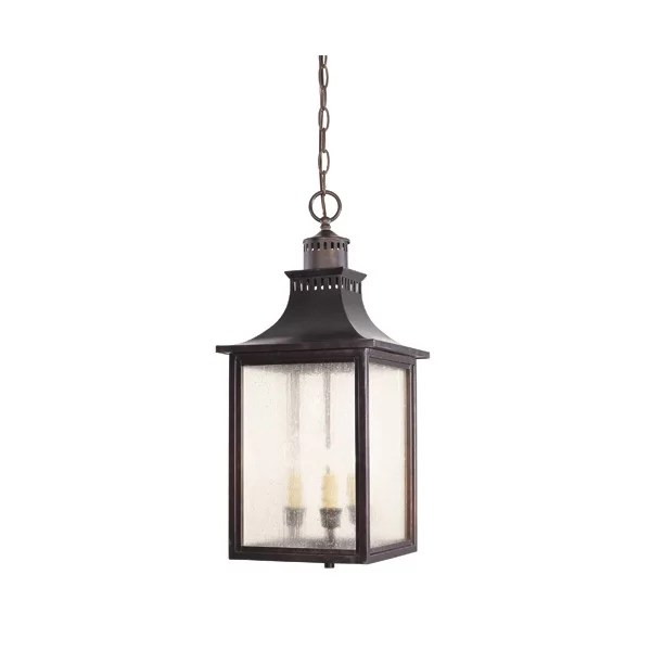 outdoor pendant lights # 54