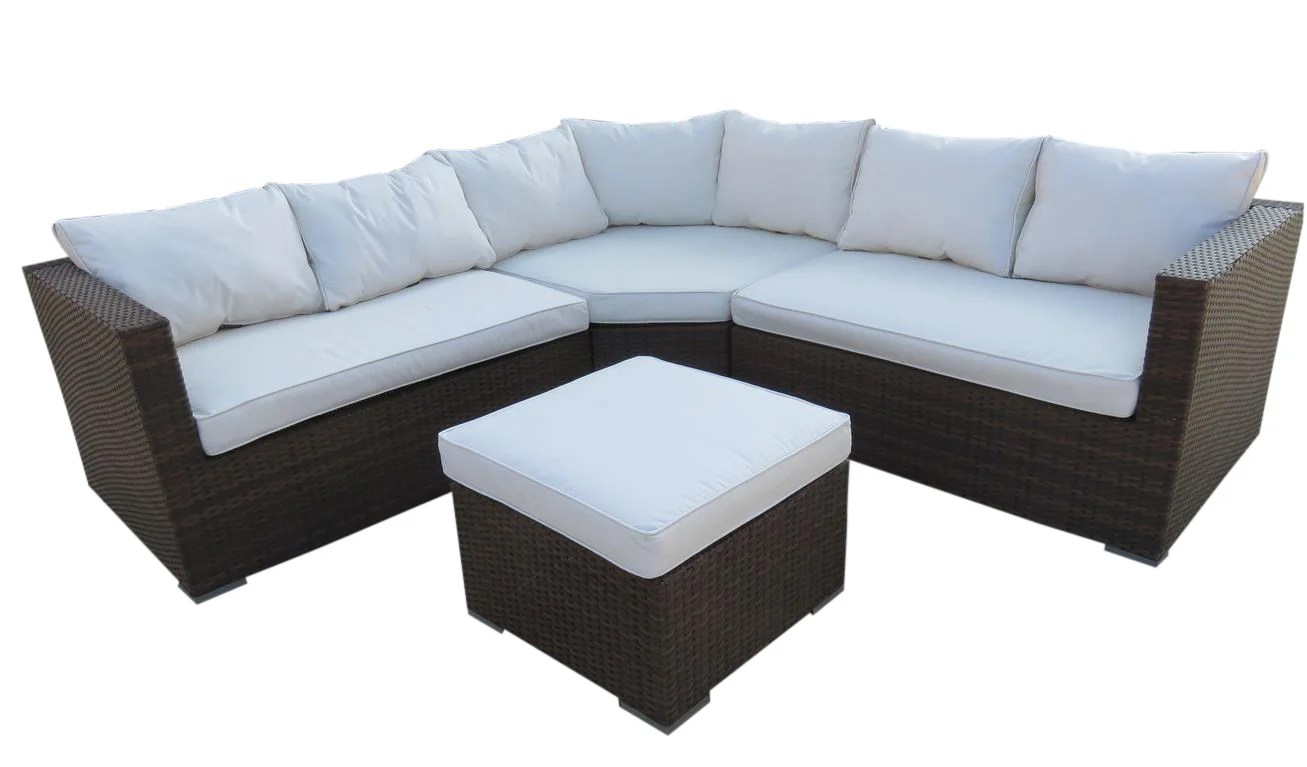 Set Designs Latest Seater 5 Sofa