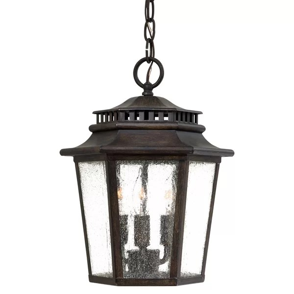 outdoor pendant lighting for entry porch # 2