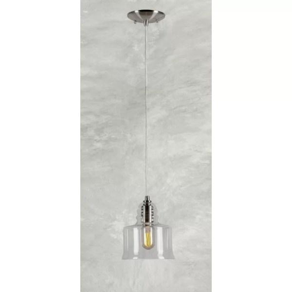 pendant lights epping # 75