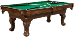 Furniture You ll Love   Wayfair Game Room Furniture