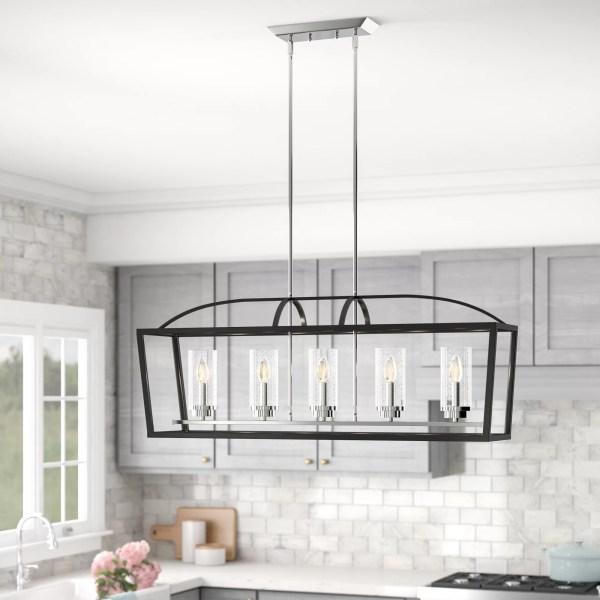 pendant lighting for kitchen # 54
