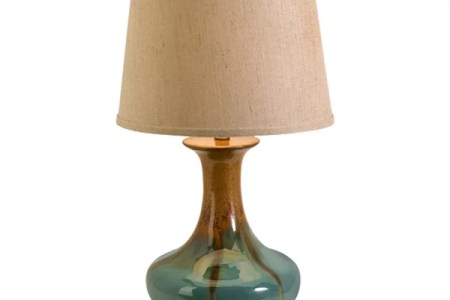 Black Table Lamps You ll Love   Wayfair