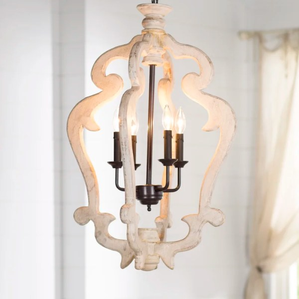 pendant lighting for foyer # 23