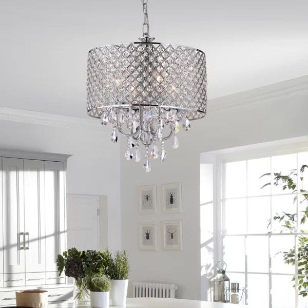 crystal chandeliers # 3