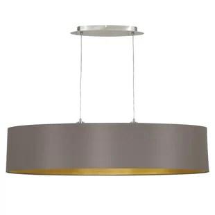 drum pendant lighting uk # 6