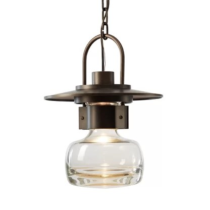 outdoor pendant lights # 80