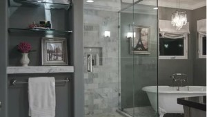 100 Bathroom, Glam Design Ideas Wayfair
