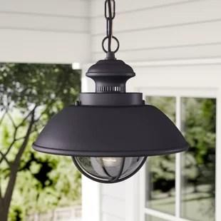outdoor pendant lights # 61