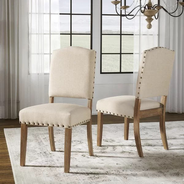 Accent Chairs Sale Near Me