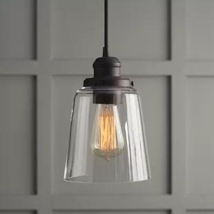 pendant lighting fixtures # 45
