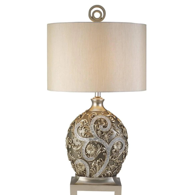 Ok Lighting Lamps